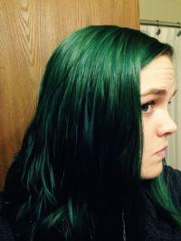 Henna Hair Dye Gone Wrong   makedes.com
