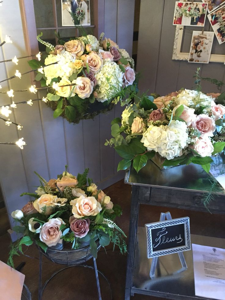17 Best Images About Spring 2016 Wedding Show At