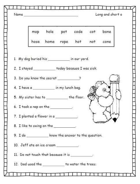 187 best images about Little Lessons: Language on