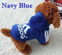 Best 25+ Puppy clothes ideas on Pinterest