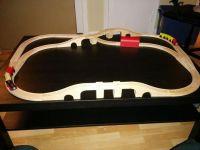Ikea Train Table. 25 Lack Coffee Table (On Sale Reg 40 ...