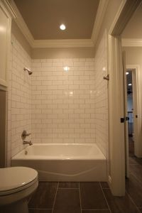 Best 25+ Bathtub surround ideas that you will like on