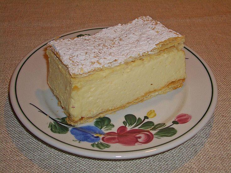 German dessert recipes in english chekwiki easy german dessert recipes in english forumfinder Images