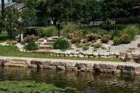 17 Best images about lake ideas on Pinterest | Herringbone ...