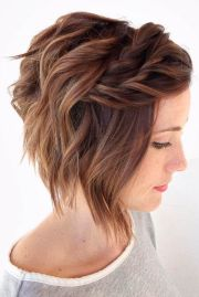 length hairstyles