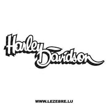 25+ best ideas about Harley davidson images on Pinterest