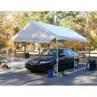 Best 25+ Carport Canopy ideas on Pinterest | Patio roof ...