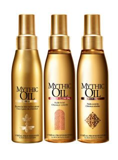 17 best images about l oreal professional products on pinterest hair lights argan oil and