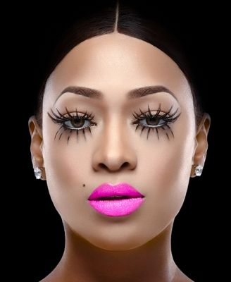 1020 best images about Makeup for Pretty Brown Skin 1 on