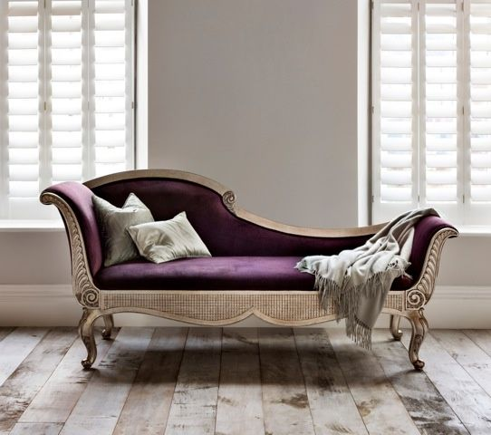 25 Best Ideas About Fainting Couch On Pinterest Victorian