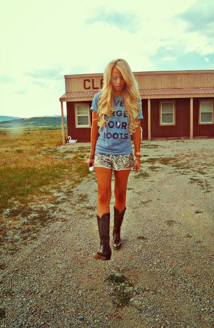 25 best ideas about Short Cowboy Boots on Pinterest