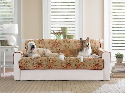 surefit sofa slipcover target navy blue stretch 1000+ images about fun with patterns on ...