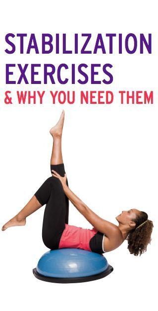 Images About Physical Therapy Exercises