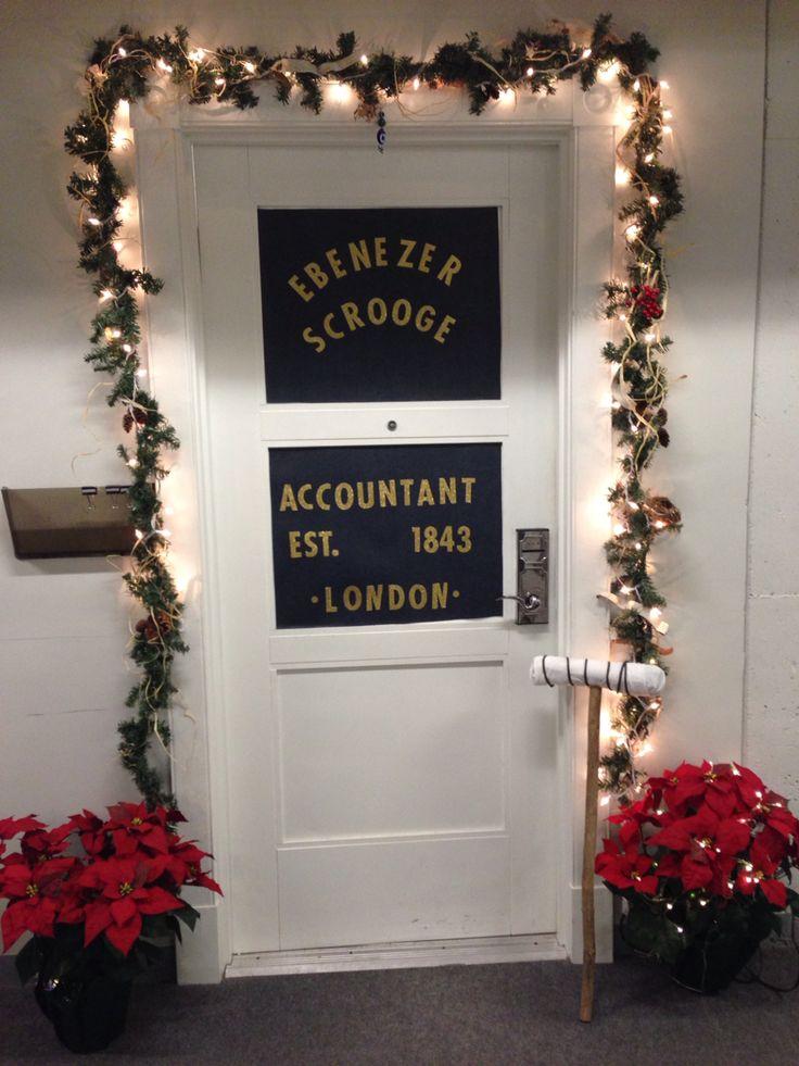 1000+ ideas about Teacher Door Decorations on Pinterest