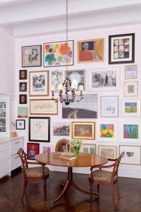 25+ best Dining Room Design ideas on Pinterest | Dining ...
