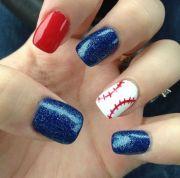 ideas baseball game