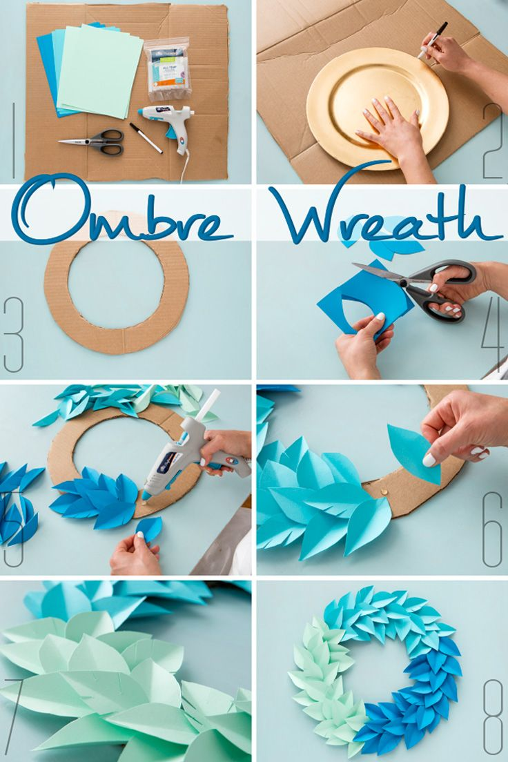 25 Best Ideas About Cardboard Crafts On Pinterest Indoor