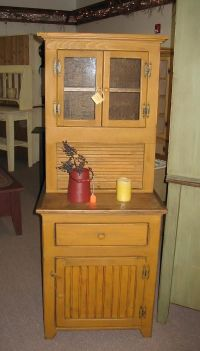 Hoosier cabinet, Cabinets and Cabinets for sale on Pinterest