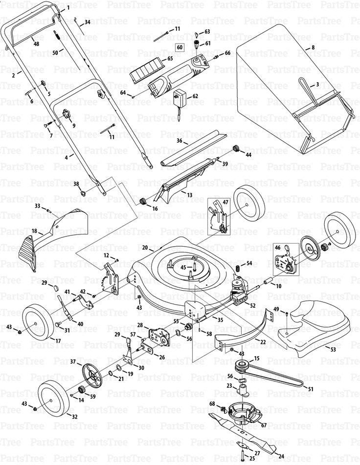 John Deere X500 Wiring Diagram Get Free Image About Wiring ... on john deere lt180 wiring diagram, john deere f925 wiring diagram, john deere x360 wiring diagram, john deere f735 wiring diagram, john deere x495 wiring diagram, john deere f932 wiring diagram, john deere la165 wiring diagram, john deere gt245 wiring diagram, john deere x534 wiring diagram, john deere lx280 wiring diagram, john deere lx279 wiring diagram, john deere g100 wiring diagram, john deere z710a wiring diagram, john deere z445 wiring diagram, john deere gx335 wiring diagram, john deere x324 wiring diagram, john deere x740 wiring diagram, john deere f911 wiring diagram, john deere la115 wiring diagram, john deere x720 wiring diagram,