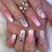 4858 nifty nails