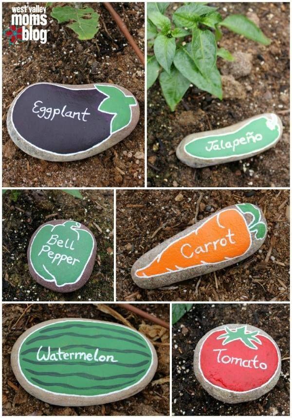 25 Best Garden Ideas Diy On Pinterest Flowers Garden Spring