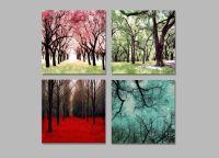 25+ best ideas about Four Seasons Art on Pinterest ...