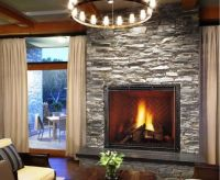 1000+ images about Elegant Fireplaces on Pinterest ...