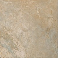 Shaw Floors Ravenna 20'' Ceramic Tile in Beige | Post ...
