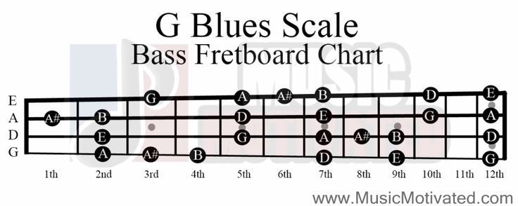 g-blues-scale-bass-fretboard-chart.jpg (1024×410