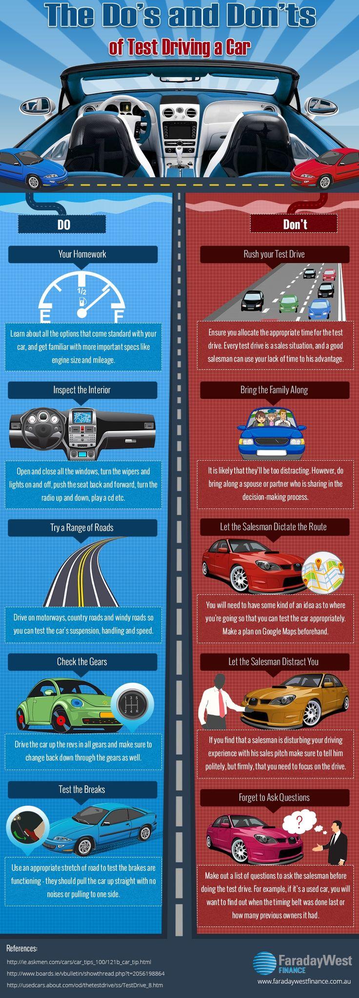 Wjl Samples European Vehicle Timing Belt Diagram