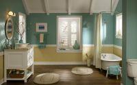 17 Best images about Paint on Pinterest | Paint colors ...
