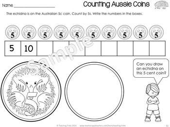 77 best images about Australian animals on Pinterest