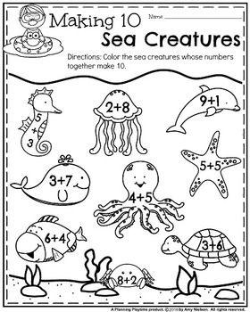 469 Best images about Homeschool Kindergarten on Pinterest