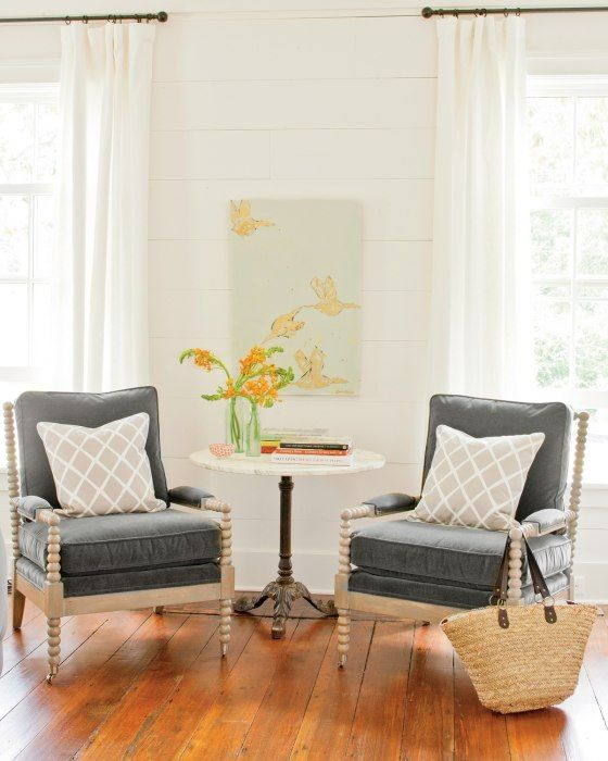 17 Best Images About Sherwin Williams Pearly White On