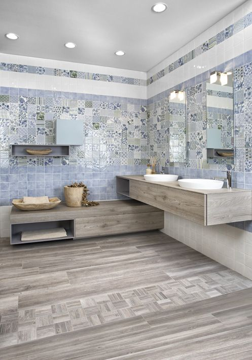 19 best images about PIASTRELLE BAGNO on Pinterest