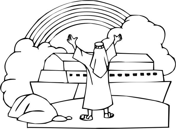 212 best images about bible coloring books on Pinterest