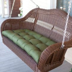 Hanging Wicker Egg Chair With Stand Royal Blue Accent 17 Best Images About Porch Swings On Pinterest | Beds, Outdoor And Wooden