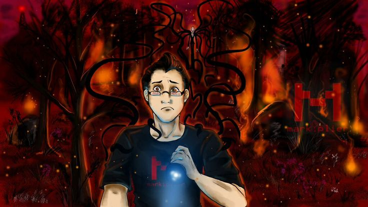 1000 Images About Markiplier Markiplier And Friends On