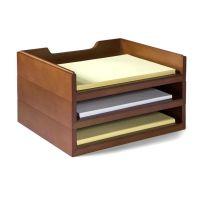1000+ ideas about Wooden Desk Organizer on Pinterest ...