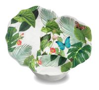 25+ Best Ideas about Tropical Dinnerware Sets on Pinterest