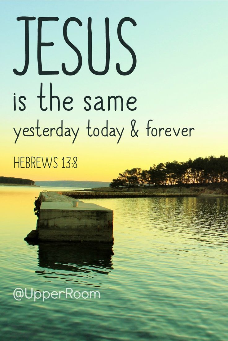 107 Best Images About Scriptures On Pinterest Is 1 The