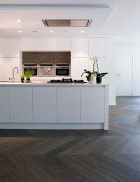 25+ best Modern flooring ideas on Pinterest