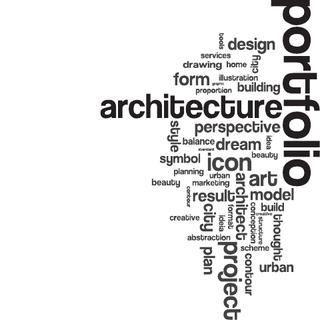 1000+ ideas about Design Portfolio Layout on Pinterest