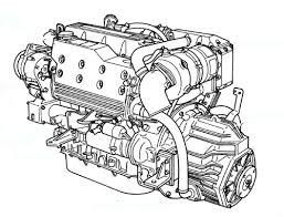 161 best images about Download Yanmar Service Manual on