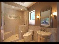 1000+ ideas about Handicap Bathroom on Pinterest | Grab ...