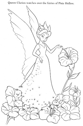 474 best images about Coloring pages on Pinterest