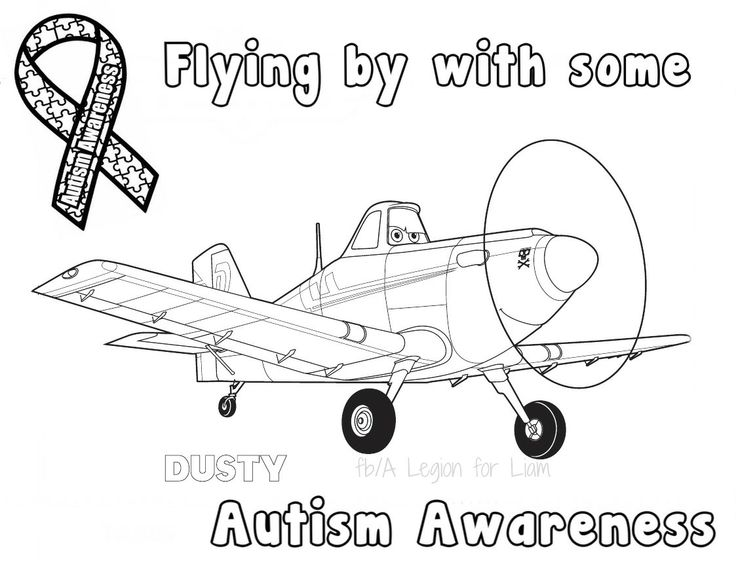 593 best images about Autism on Pinterest