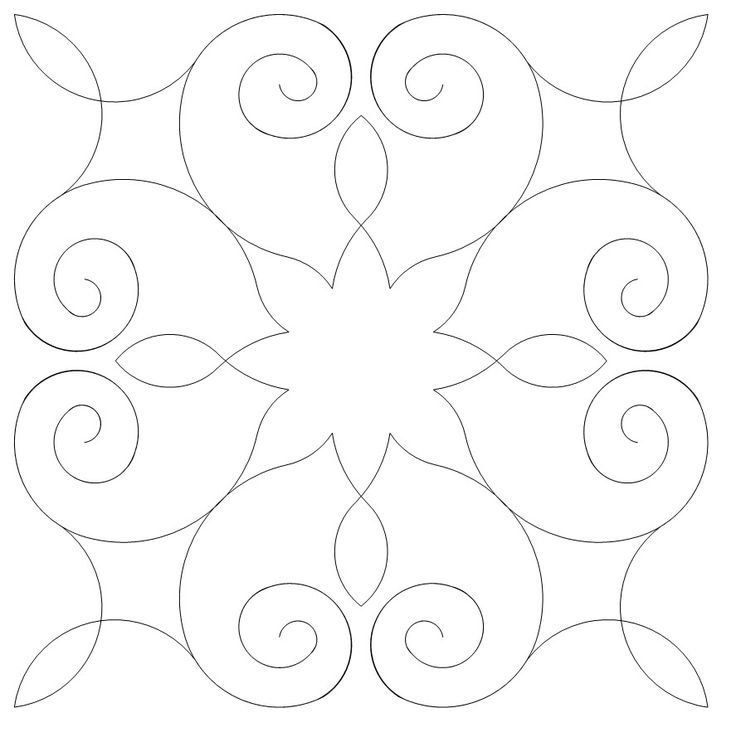 642 best images about 4. Quilting Designs & Patterns on
