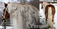 Best 25+ Horse Mane ideas on Pinterest | Horse mane braids ...