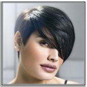short weave hairstyles black
